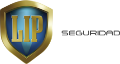 LIP Seguridad